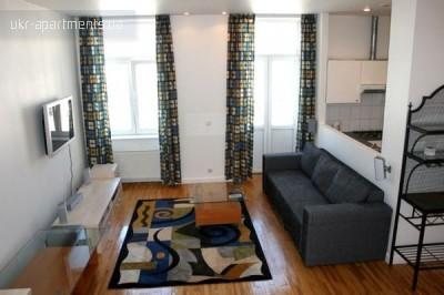 apartment 2554