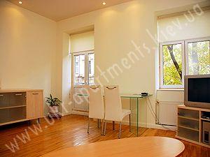 apartment 2556