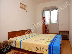 apartment 2565