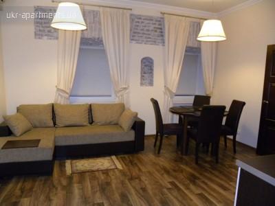 apartment 2566