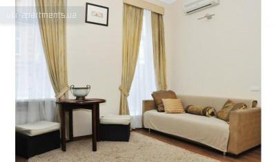apartment 2567