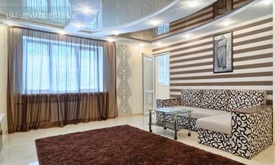 apartment 2569