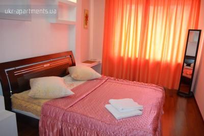 apartment 2570