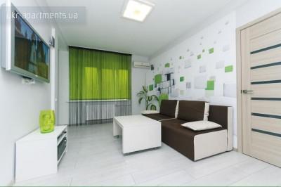 apartment 2580