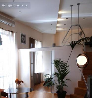 apartment 2583