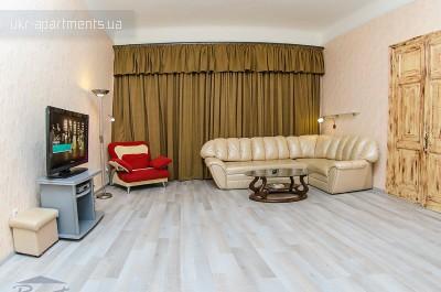 apartment 2590