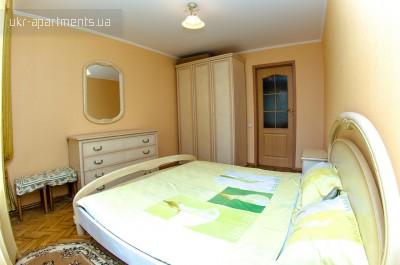 apartment 2591