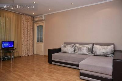 apartment 2592