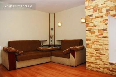 apartment 2610
