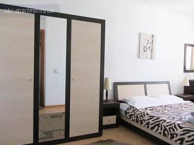 apartment 2613