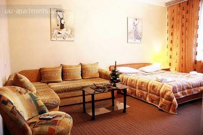 apartment 2615