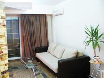 apartment 2617