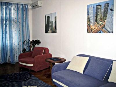 apartment 2619
