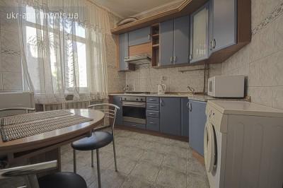 apartment 2626