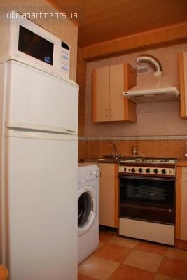 apartment 2628