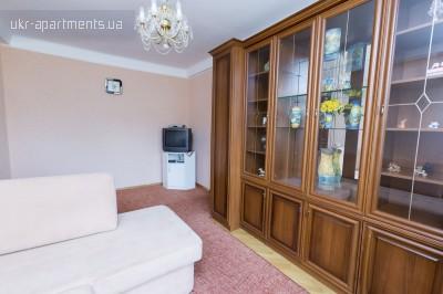 apartment 2629
