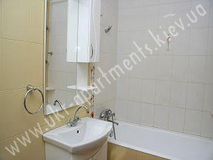 apartment 2631