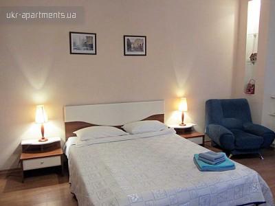apartment 2632
