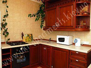 apartment 2636