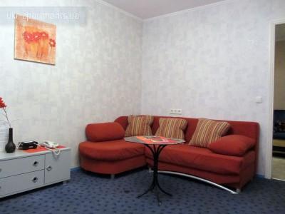 apartment 2638
