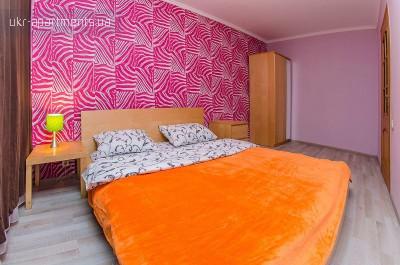 apartment 2642