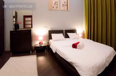apartment 2645