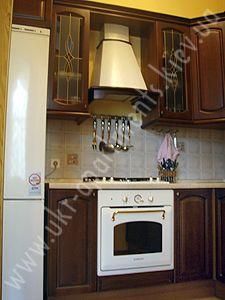 apartment 2650