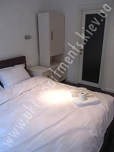 apartment 2652