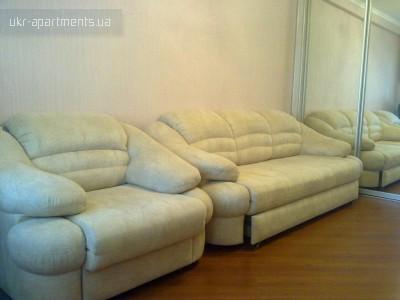apartment 2653