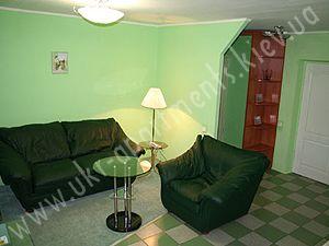 apartment 2654