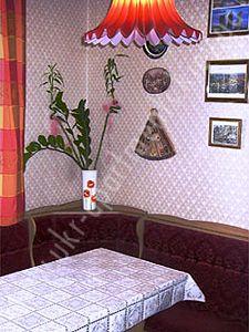 apartment 2656