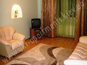 apartment 2658