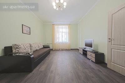 apartment 2662