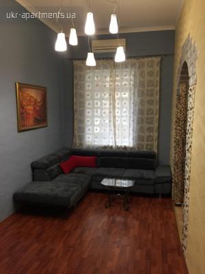 apartment 2671