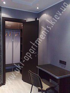 apartment 2672