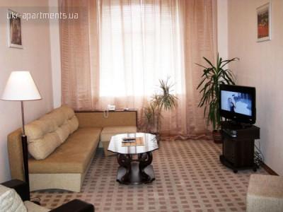 apartment 2673