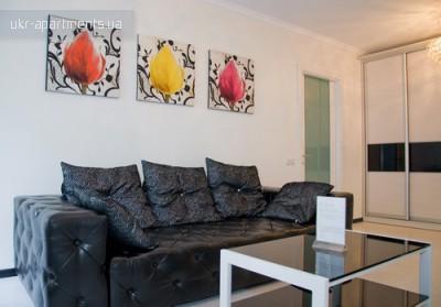 apartment 2674
