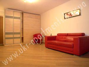 apartment 2675