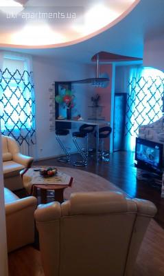 apartment 2682