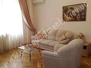 apartment 2684