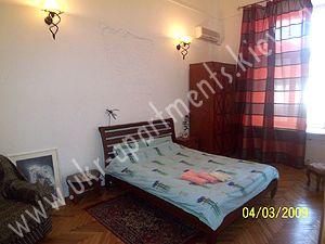 apartment 2689