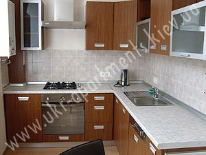 apartment 2690