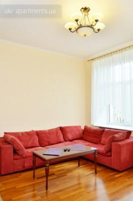 apartment 2691