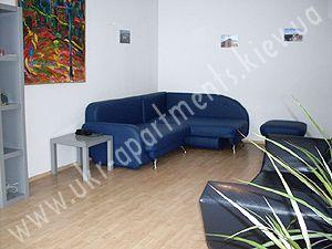 apartment 2692
