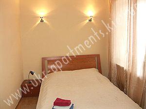 apartment 2693