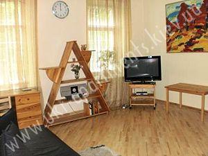 apartment 2694