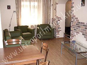 apartment 2695