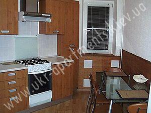 apartment 2696