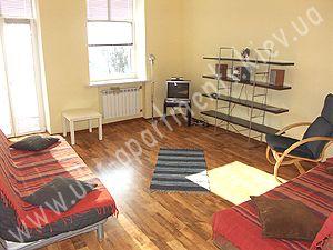 apartment 2697