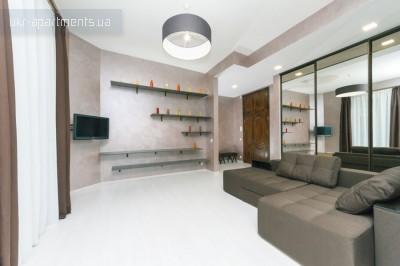 apartment 2701